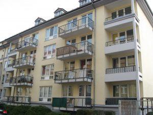 Kassel 150 WE