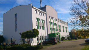 Monheim ACHAT-Hotel 86 WE